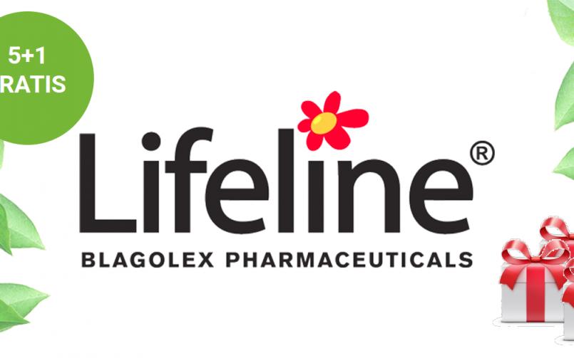 Lifeline kartica lojalnosti